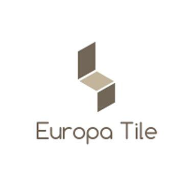Europa Tile logo