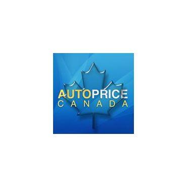 Auto Price Canada - Mississauga logo