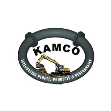 Kamco Installations Limited PROFILE.logo