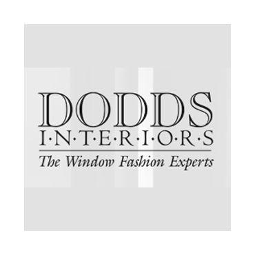 Dodds Interiors logo