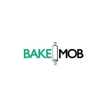 Bake Mob PROFILE.logo