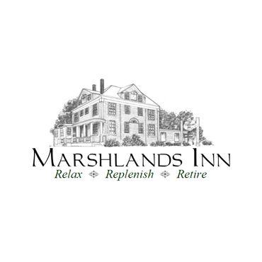 Marshlands Inn PROFILE.logo
