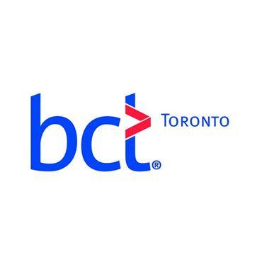 BCT Toronto PROFILE.logo