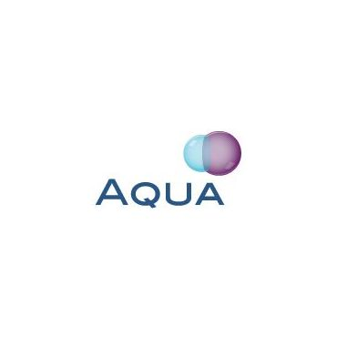 Aqua Fleet Solutions logo