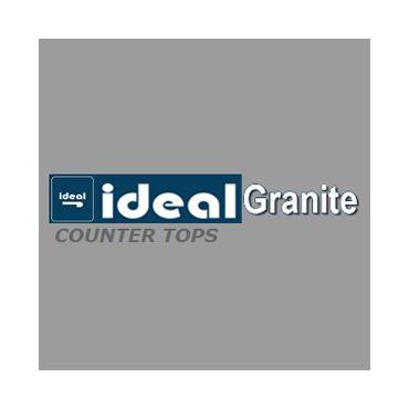 Ideal Granite Countertop logo