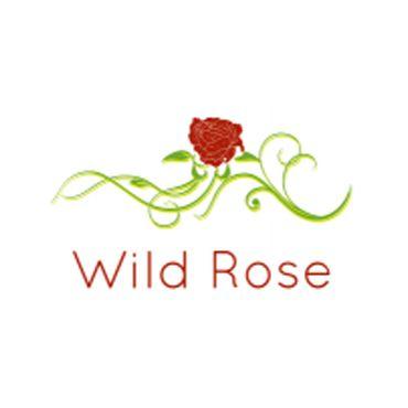 Wild Rose PROFILE.logo