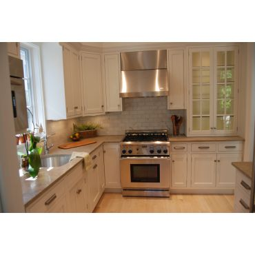 Maplewood Kitchens And Cabinet Refacing In Whitby On