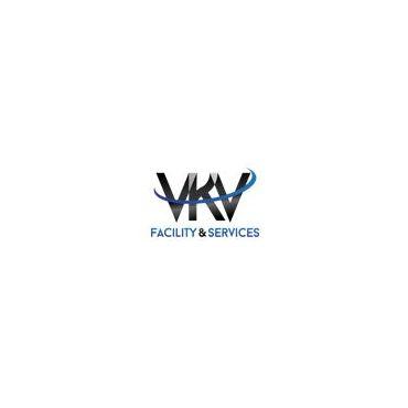 VKV Facility & Services logo