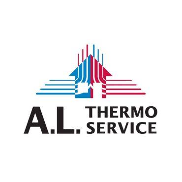 A.L. Thermo Service inc PROFILE.logo