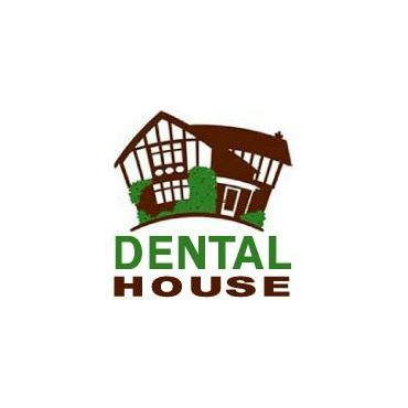 Oshawa Dental House logo