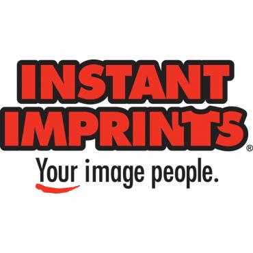 Instant Imprints St. Vital PROFILE.logo