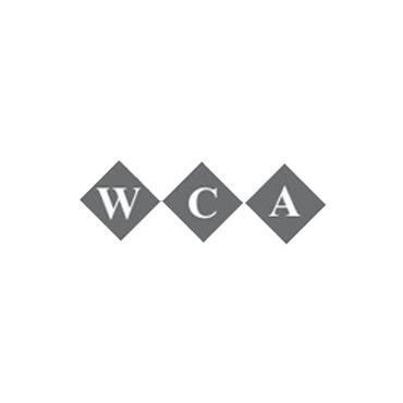 WCA Chartered Professional Accountant PROFILE.logo