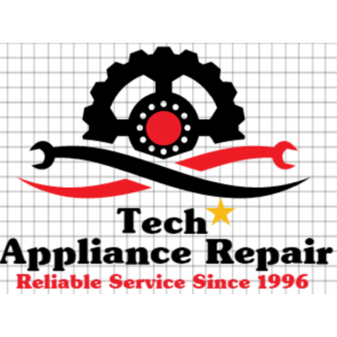 Appliance Tech PROFILE.logo