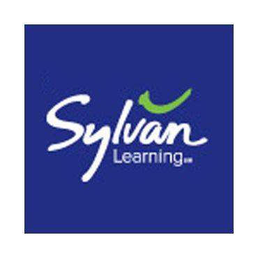 Sylvan Learning Center-Thornhill PROFILE.logo
