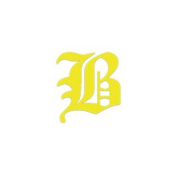Bethel Insurance - Tamika Harvey logo