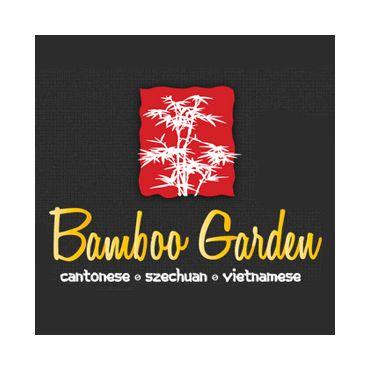 Bamboo Garden Restaurant logo