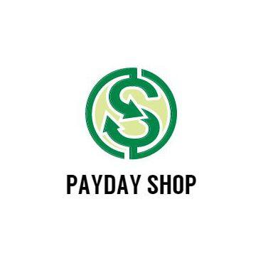 Payday Shop PROFILE.logo