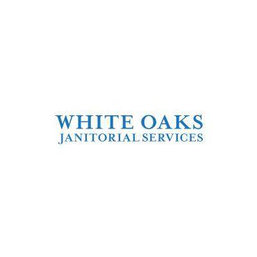 White Oaks Janitorial Services Ltd PROFILE.logo