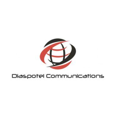 Diascom.com PROFILE.logo