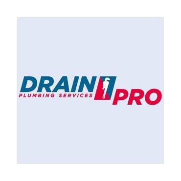 Drain Pro Plumbing PROFILE.logo