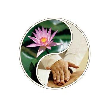 Holistic Health & Healing Mobile Services logo
