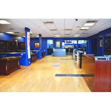 ABCD Furniture and Flooring in Oakville Ontario  --