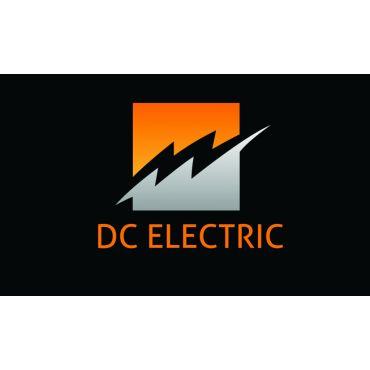DC Electric PROFILE.logo