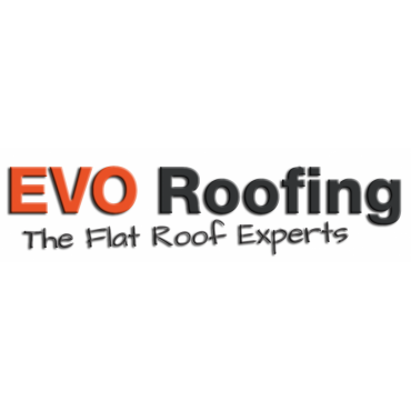 EVO Roofing Systems Inc. PROFILE.logo