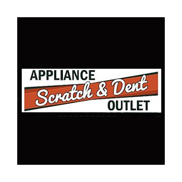 Appliance Scratch & Dent Outlet in Kitchener, ON   5197499992   411.ca