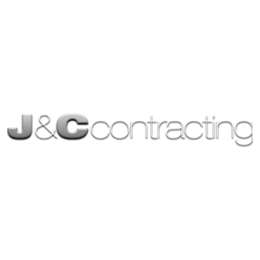 J and C Contracting PROFILE.logo