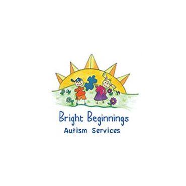 Bright Beginnings Autism Services - Mary MacNaull PROFILE.logo