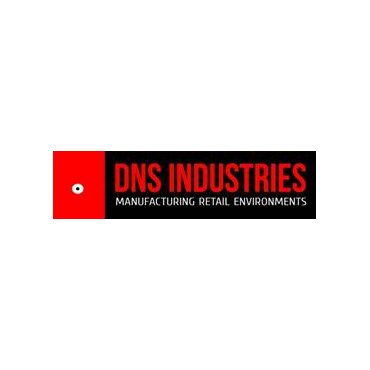 DNS Industries Limited logo