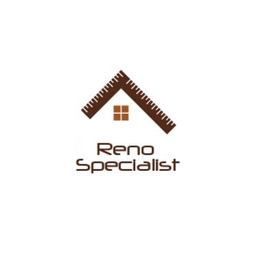 Reno Specialist PROFILE.logo