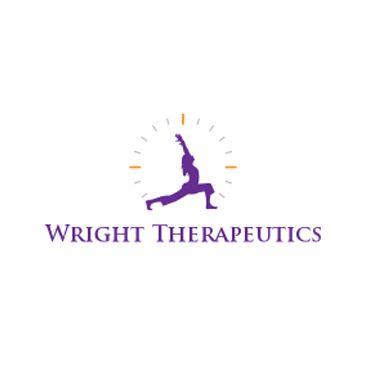 Wright Therapeutics logo