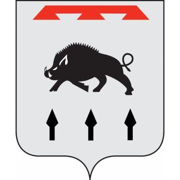 Gestion M - Impôts / Tenue de Livres logo