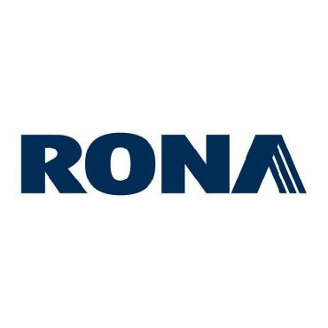 Rona Russell / Selby Home Centre PROFILE.logo