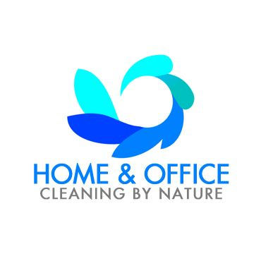 Home & Office Cleaning By Nature PROFILE.logo