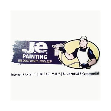 JE Painting PROFILE.logo