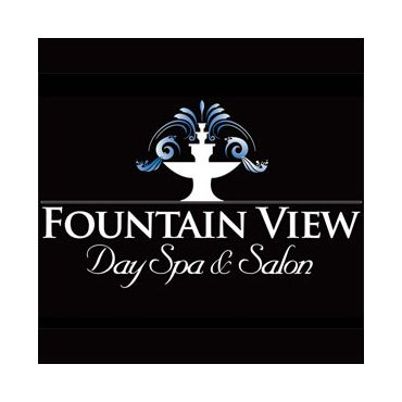 Fountain View Day Spa & Salon PROFILE.logo