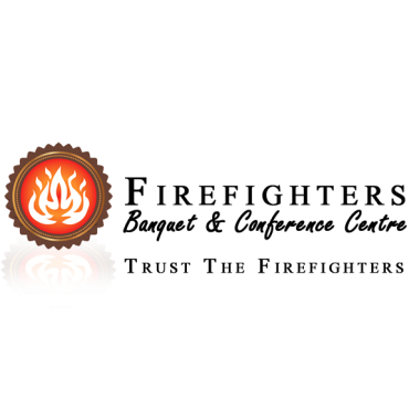 Firefighters Banquet & Conference Centre PROFILE.logo