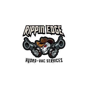 Rippin Edge Hydrovac Services PROFILE.logo
