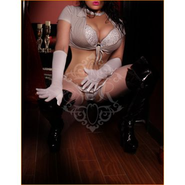 Erotic exotics massage directory toronto picture 352