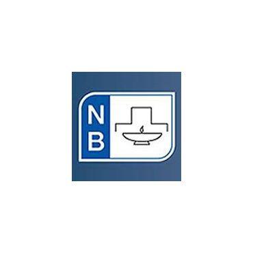 Association Of New Brunswick License PROFILE.logo