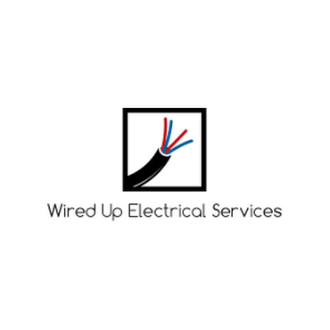 Wired Up Electrical Services in Medicine Hat, AB | 4039286668 | 411.ca