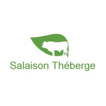 Salaison Théberge PROFILE.logo