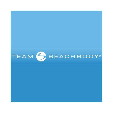 Independent Team Beachbody Coach Taylor Pelletier logo
