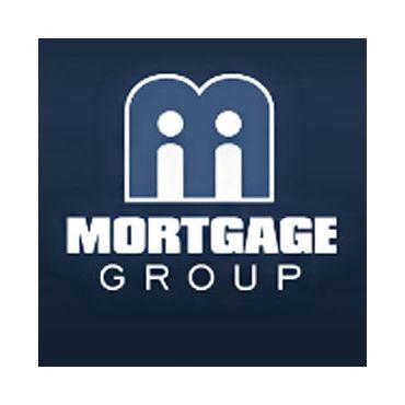 Axiom Mii Mortgage PROFILE.logo
