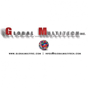 Global Multitech PROFILE.logo