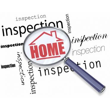 Verma Home Inspections logo