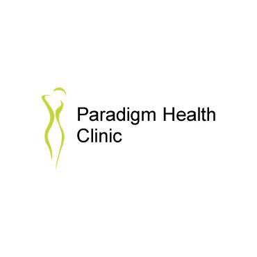 Paradigm Health Clinic logo